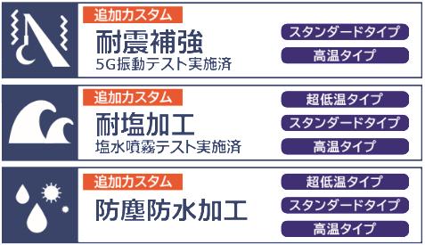 栃木県内全域及び近県の照明設備工事