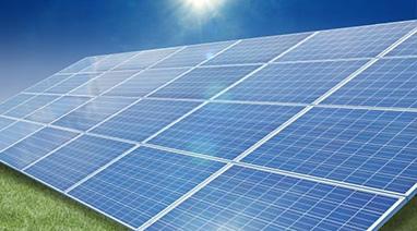 栃木県内全域及び近県の太陽光ソーラーパネルの販売・設置工事